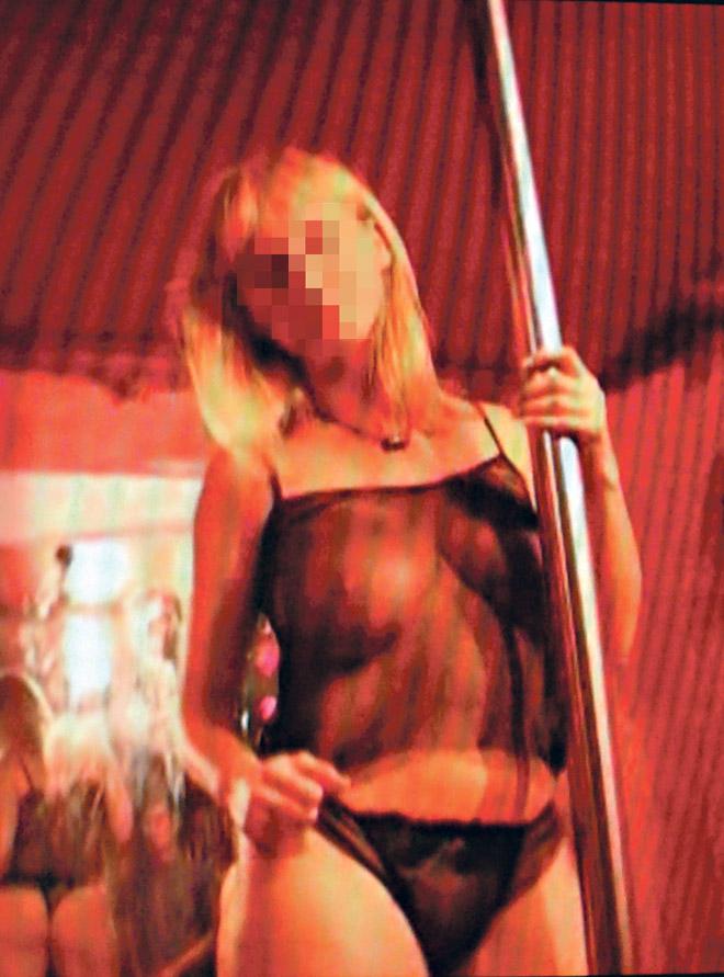 78632_Pornos_sakerto_3_123_93lo.jpg