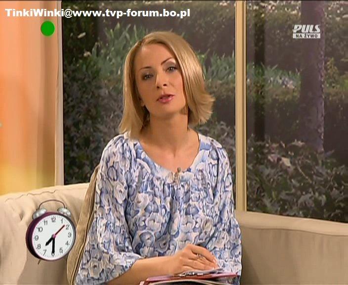80003_Katarzyna_Olubinska_28052008_1_123_442lo.jpg