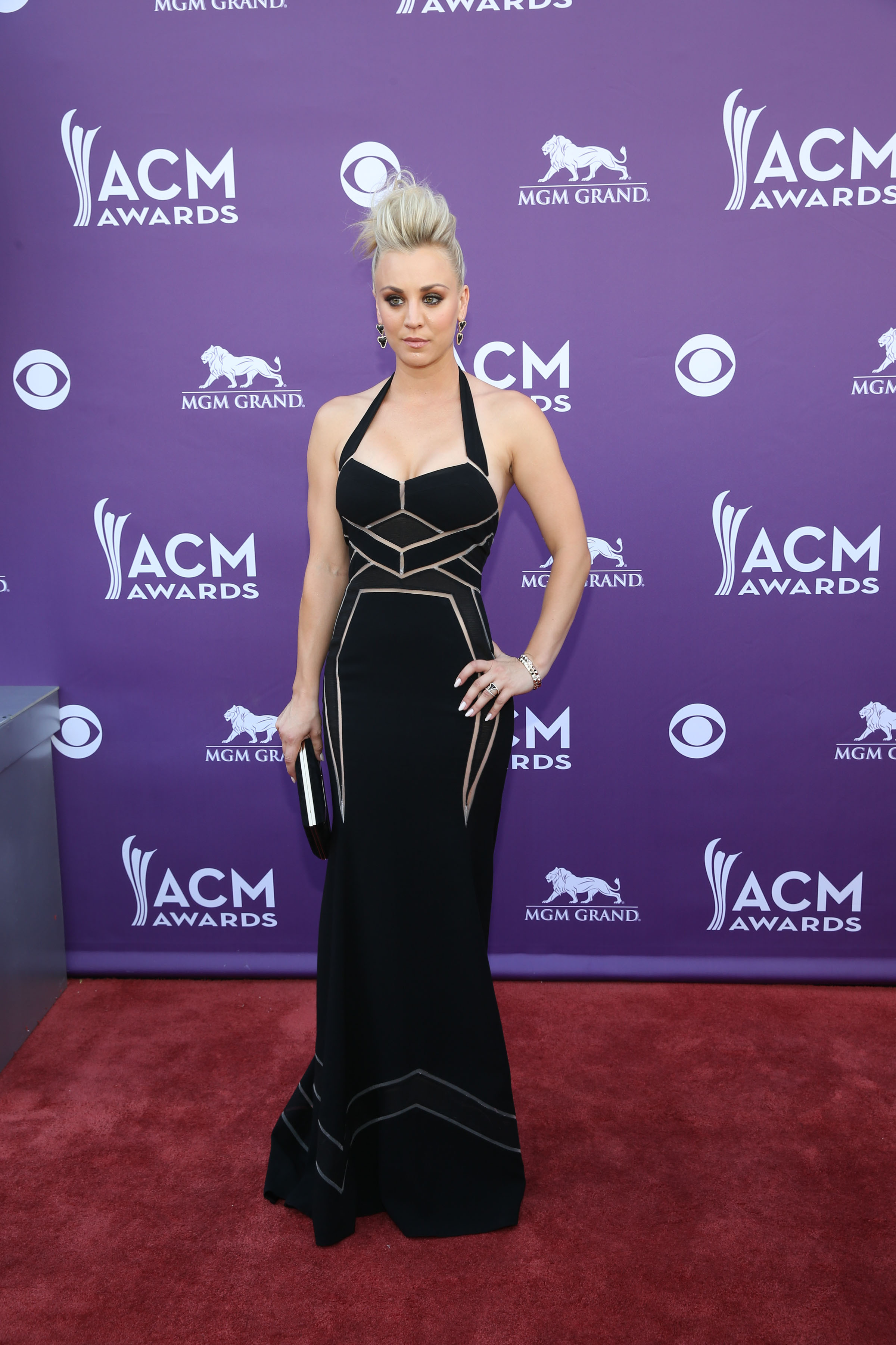 703354862_Kaley_Cuoco_48th_Annual_Academy_Country_Music_Awards7_122_568lo.jpg