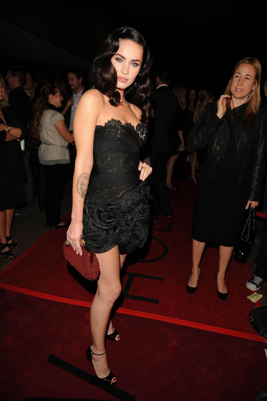67987_Megan_Fox_-_Jennifer0s_Body_Premiere6_122_11lo.jpg