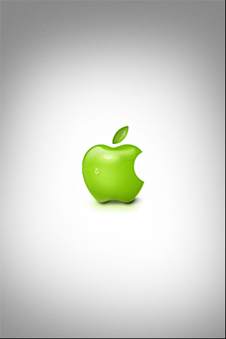 76451_apple_iphone_wallpaper9_122_121lo.jpg