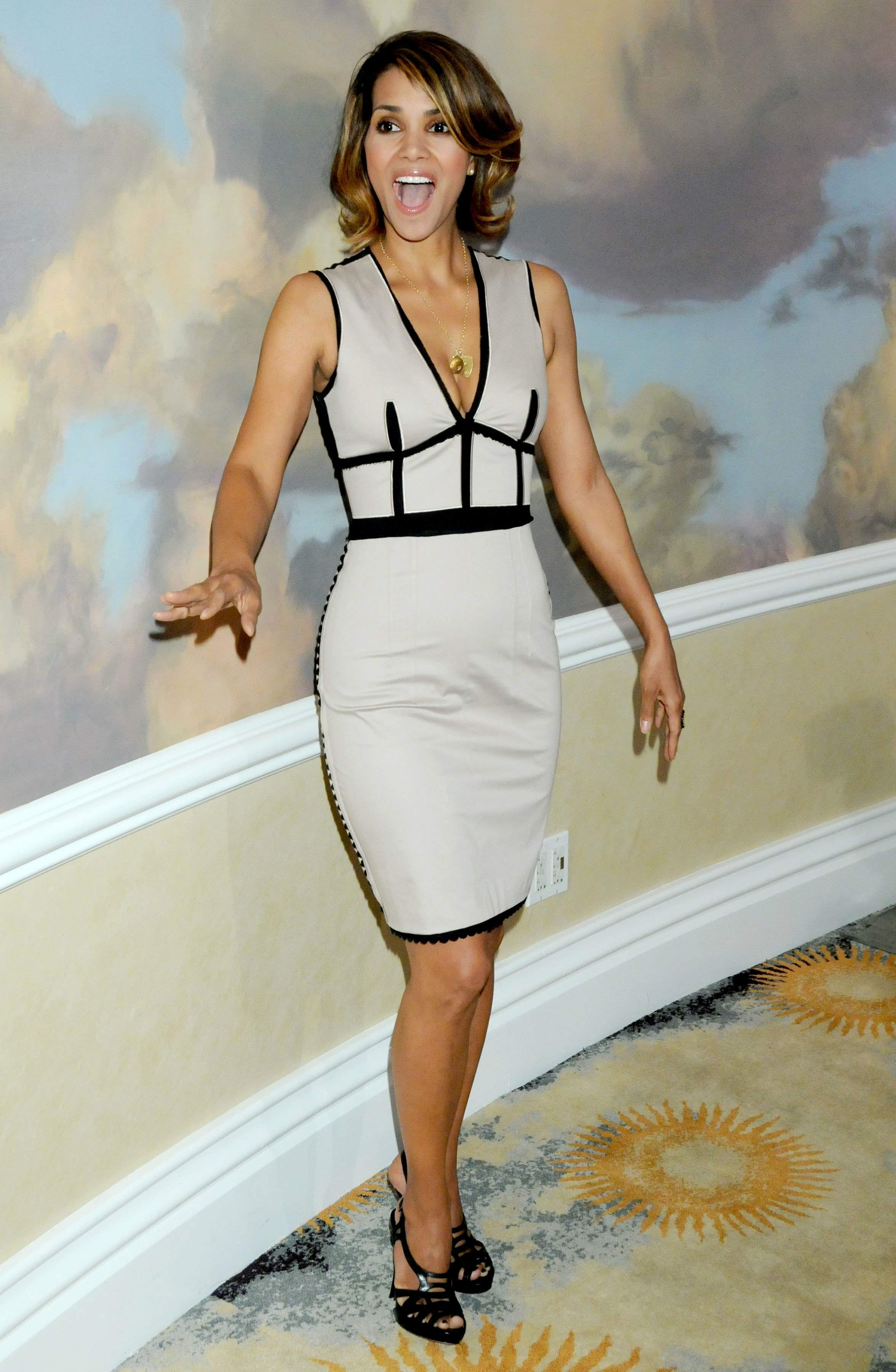 62098_Halle_Berry_2009_Jenesse_Silver_Rose_Gala_Auction_in_Beverly_Hills_13_122_133lo.jpg