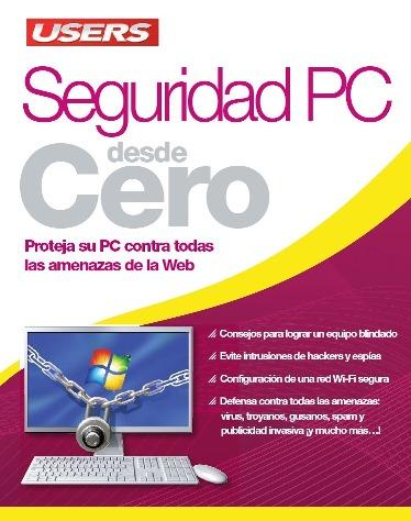 515254564_USERSSeguridadPCdesdeCero_122_220lo.jpg