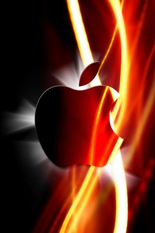 76064_apple_iphone_wallpaper003_122_56lo.jpg