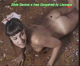 225444156_silvia_santos_ines_goncalves_4play_1080_04_01_2018_10_thumb_123_62lo.jpg