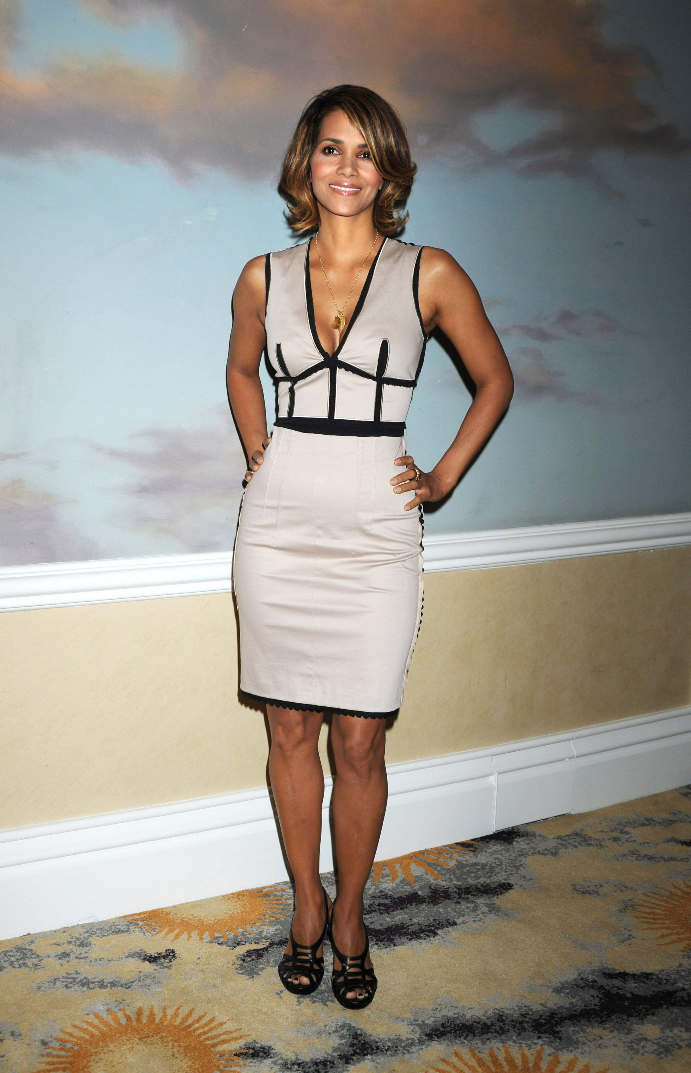 62043_Halle_Berry_2009_Jenesse_Silver_Rose_Gala_Auction_in_Beverly_Hills_08_122_415lo.jpg
