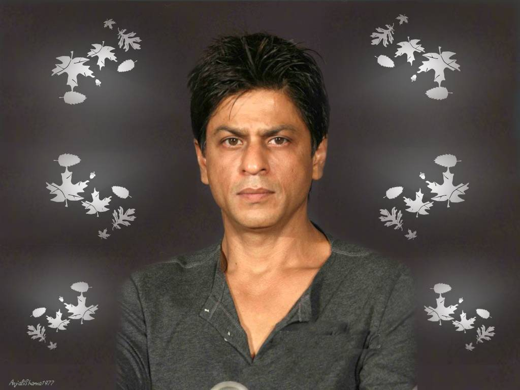 80113_Multiplex_SRK_c_122_151lo.jpg