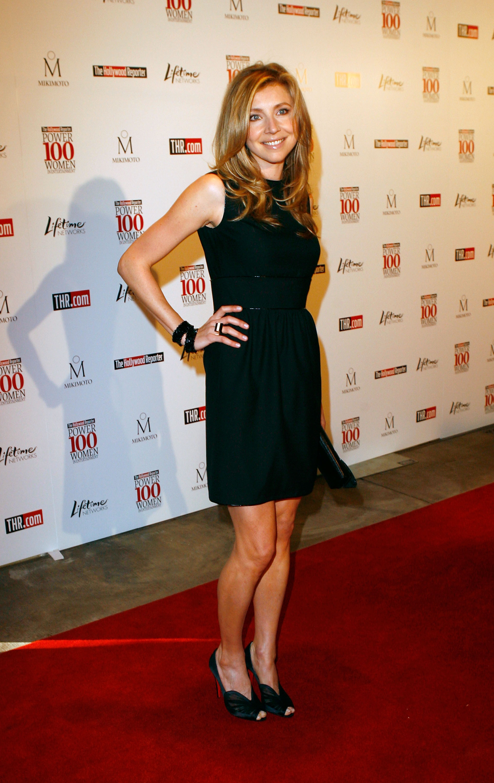 09723_Celebutopia-Sarah_Chalke-17th_Annual_Women_In_Entertainment_Power_100_Breakfast-01_122_25lo.jpg