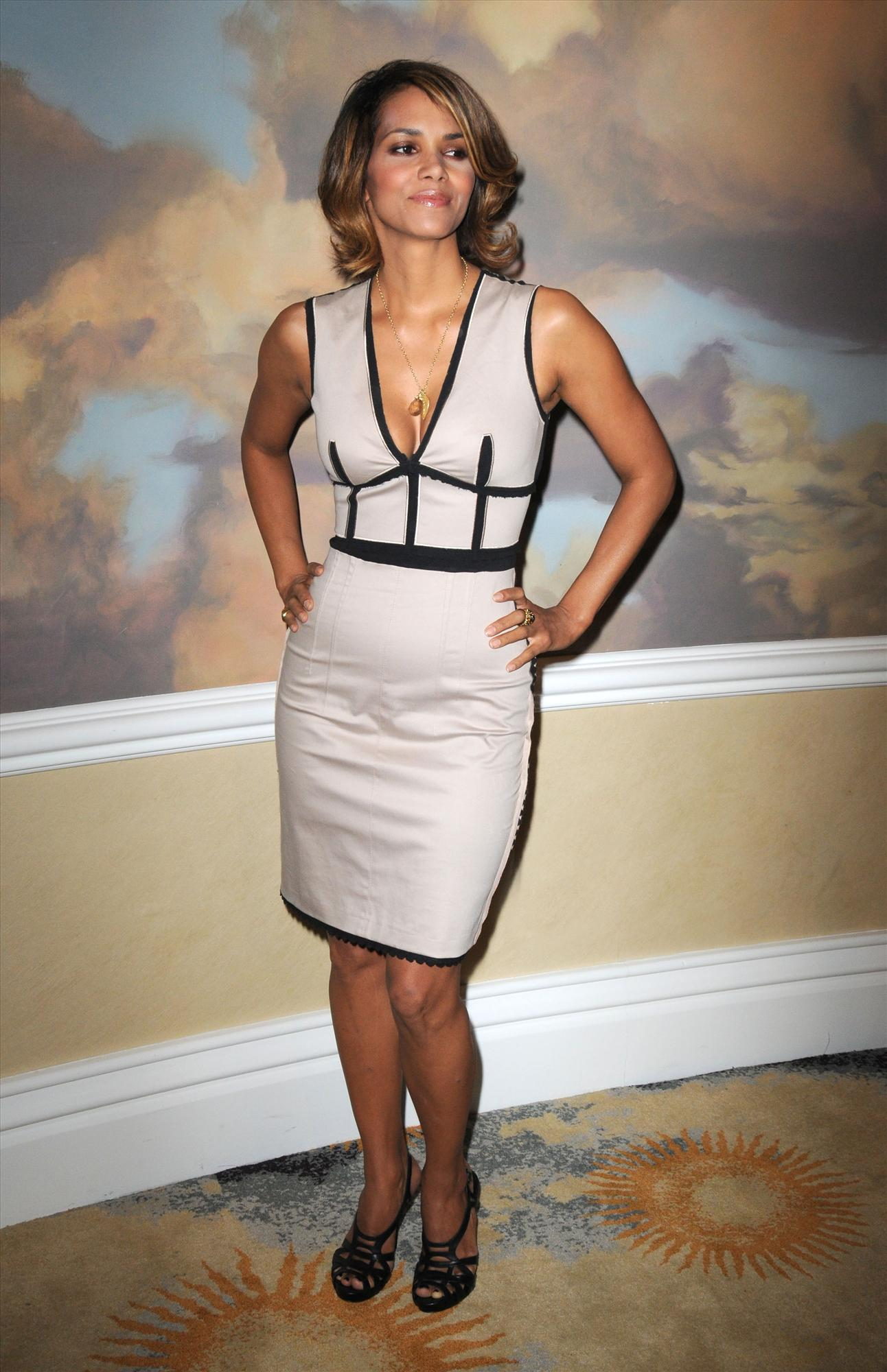 61984_Halle_Berry_2009_Jenesse_Silver_Rose_Gala_Auction_in_Beverly_Hills_02_122_358lo.jpg