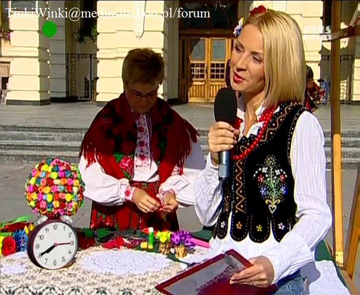 65215_Katarzyna.Olubinska.20062008_4_123_466lo.jpg