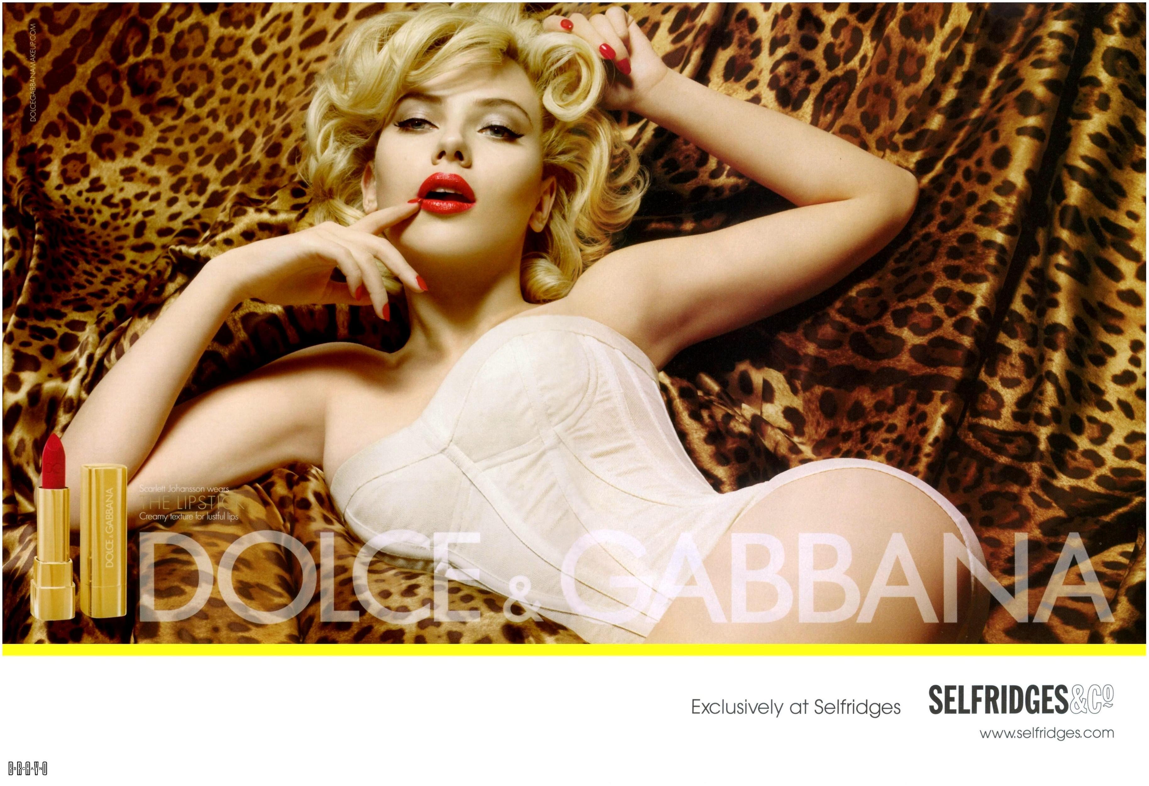 42082_Scarlett_Johansson_Dolce_and_Gabbana_Ad_1_122_505lo.jpg