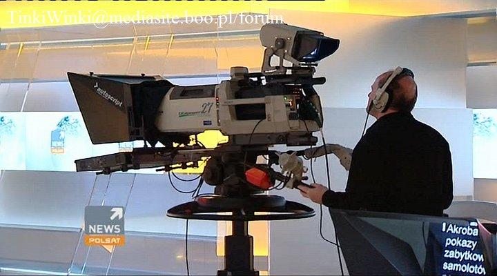 34092_Studio.Polsat.News_33_123_509lo.jpg