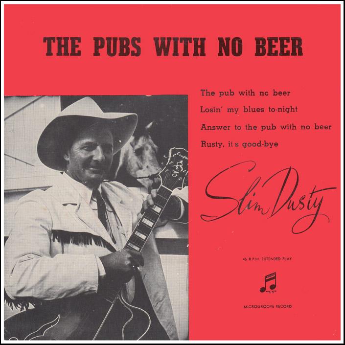 130731912_slim_dusty_and_his_bushlanders_a_pub_with_no_beer_columbia_122_64lo.jpg
