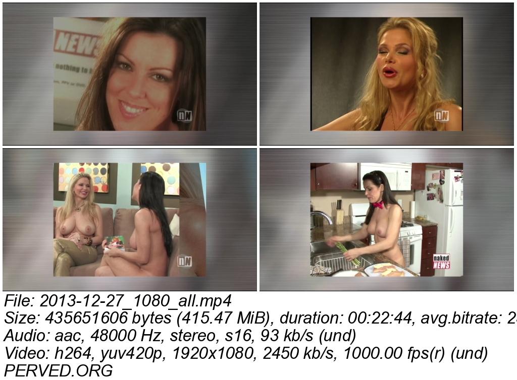 160503720_tduid2983_2013_12_27_1080_all_123_68lo.jpeg
