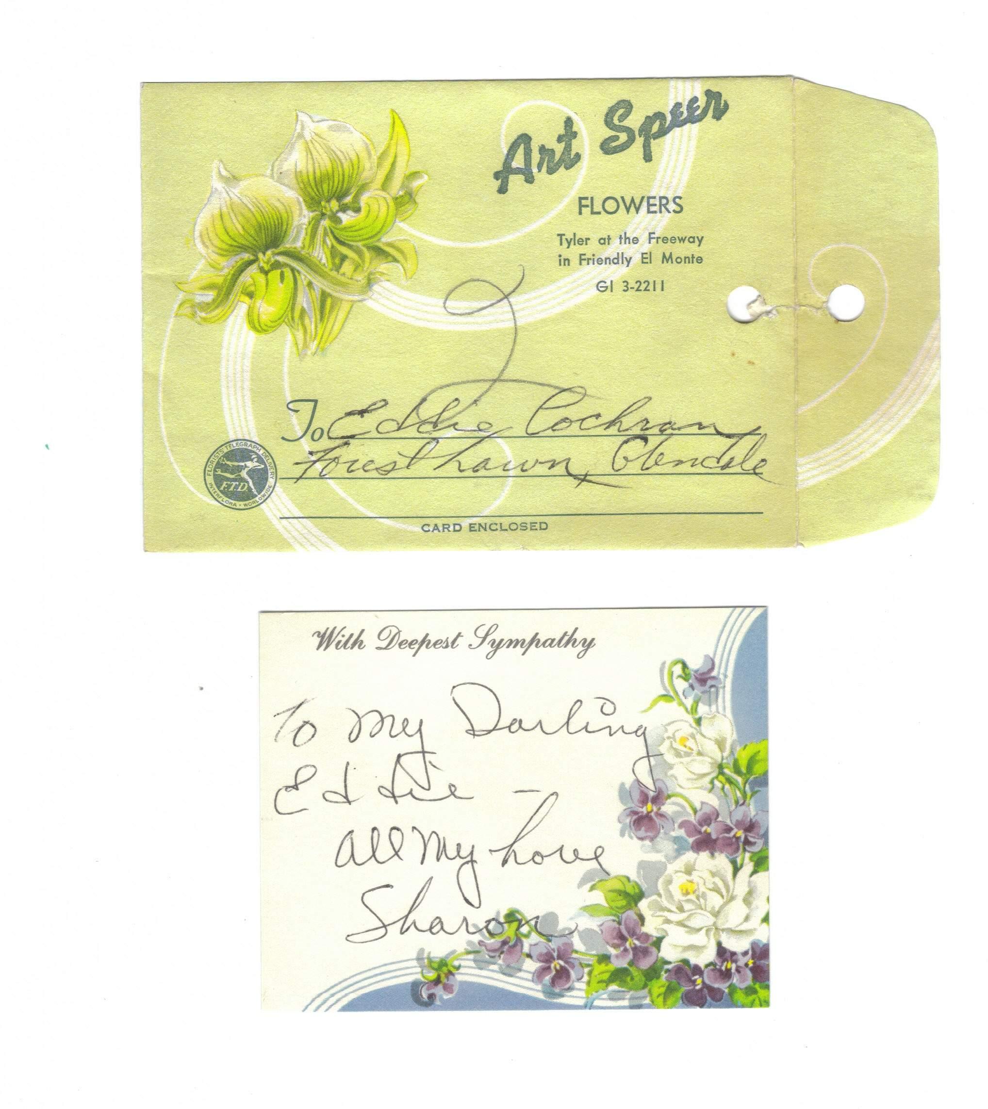 56460_Sympathy_cards_12_1_122_154lo.jpg