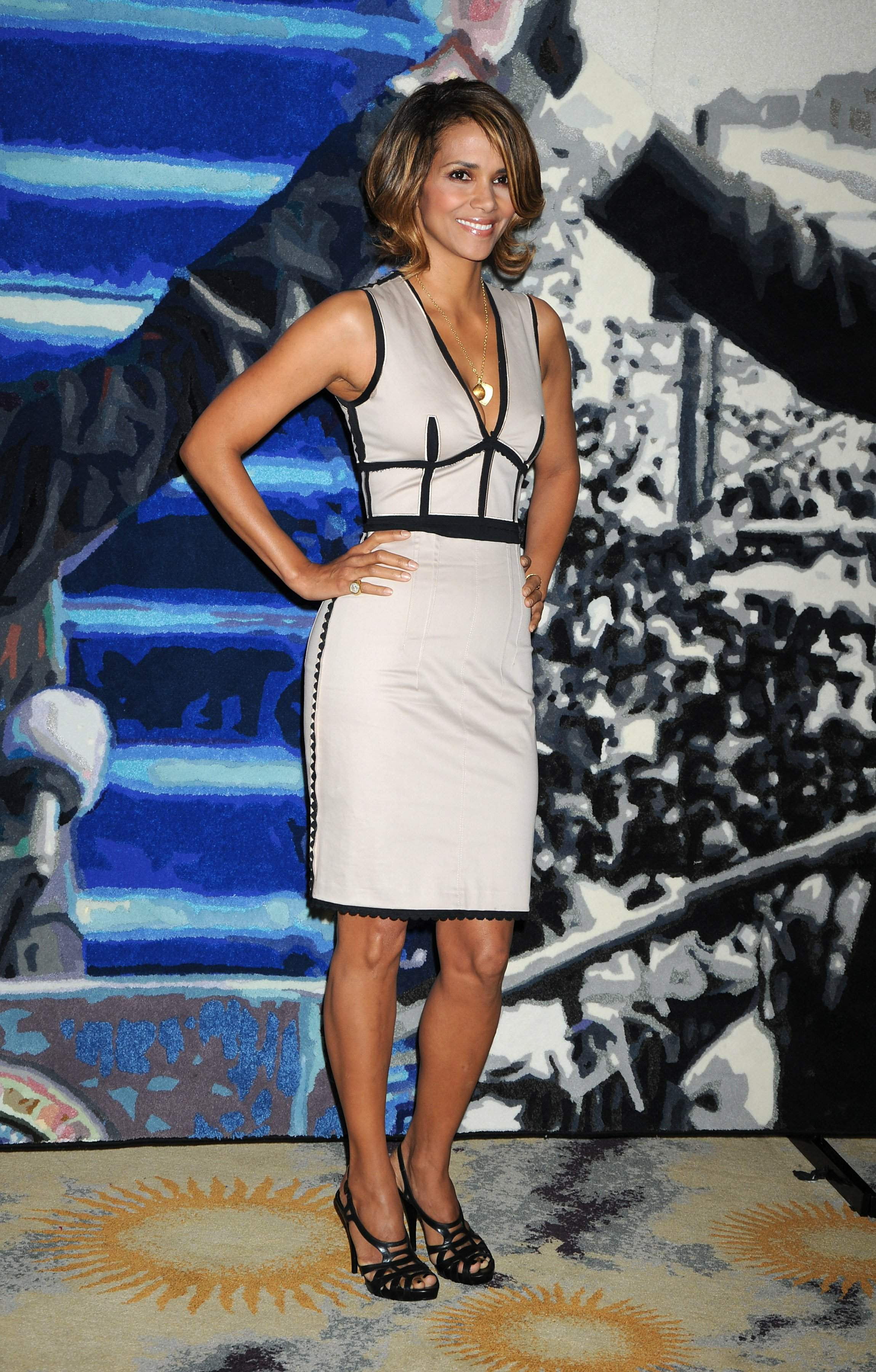 60023_Halle_Berry_2009_Jenesse_Silver_Rose_Gala_Auction_in_Beverly_Hills_89_122_236lo.jpg