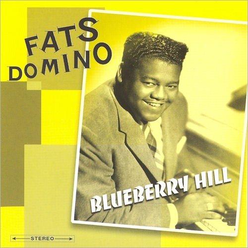 397306430_fats_domino_blueberry_hill4_122_345lo.jpg