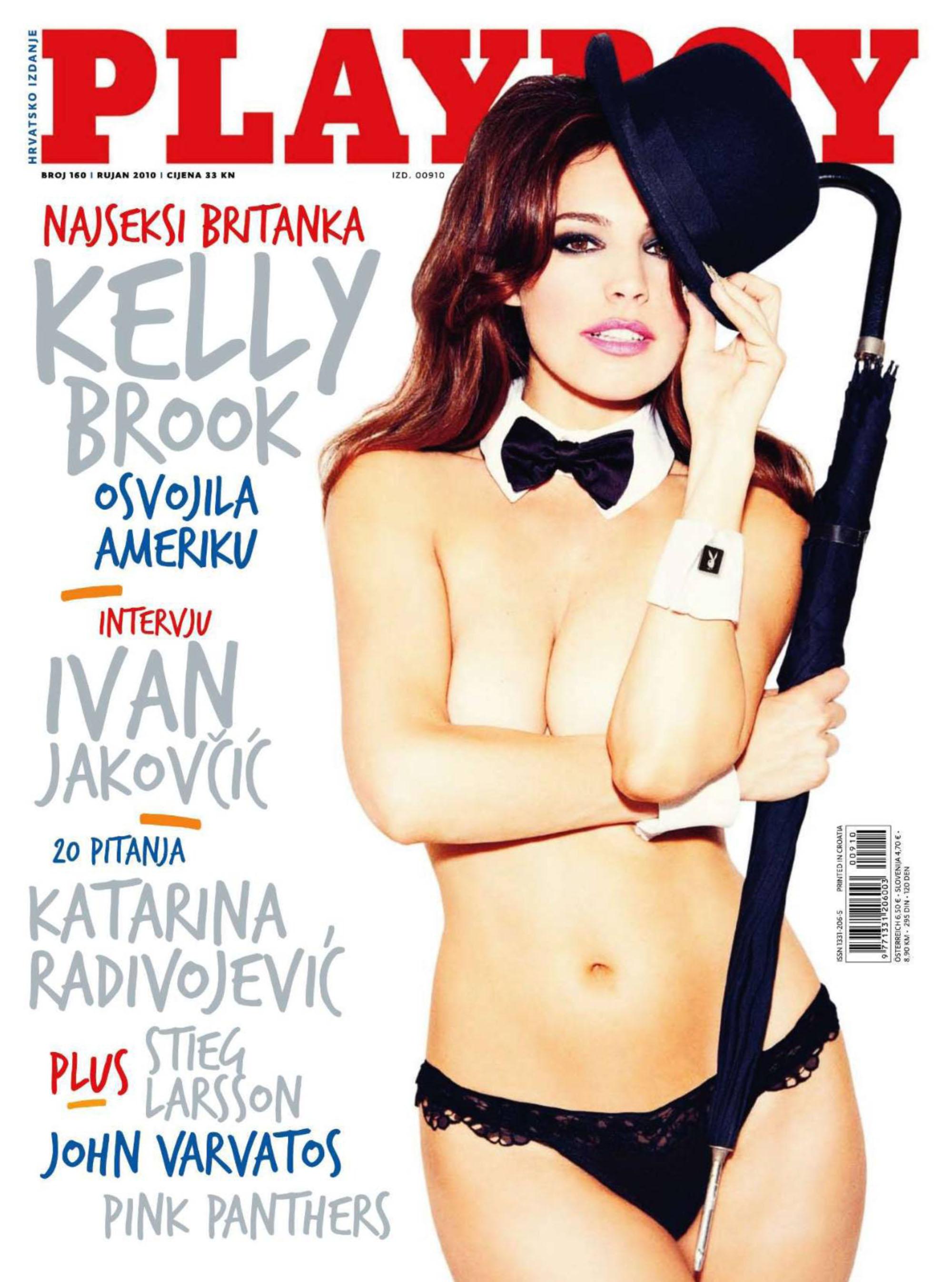 95228_Playboy2010_09Croatia_1_123_198lo.jpg