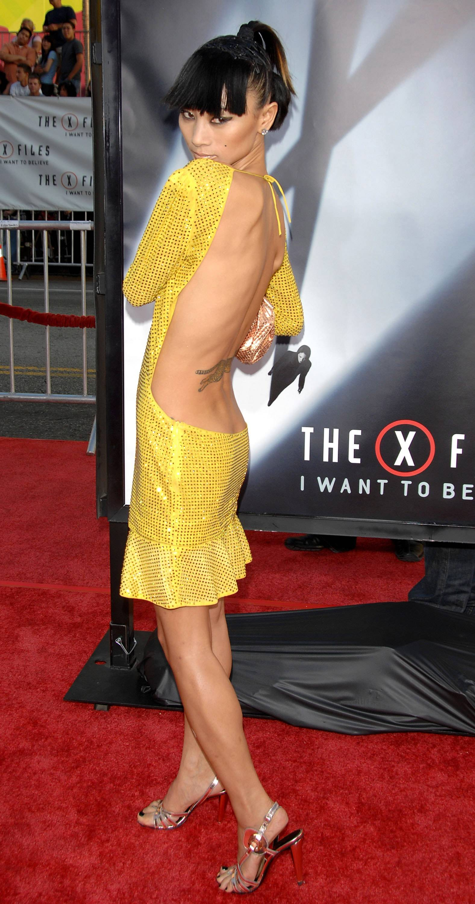 80187_Bai_Ling-The_X_Files_I_Want_To_Believe_World_Premiere_in_Hollywood-xnews2-s007_122_339lo.jpg