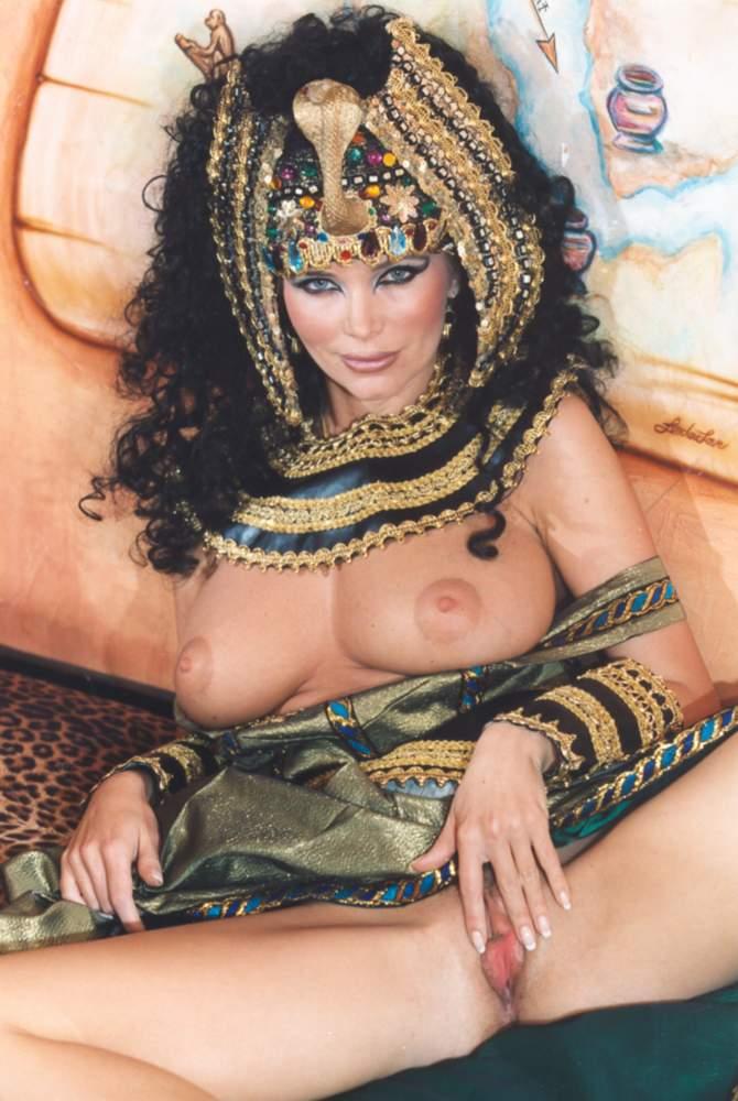 04728_cleopatra22_123_35lo.jpg