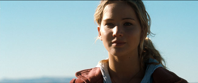 45984_0jennifer_lawrence_burning_plain_123_402lo.jpg