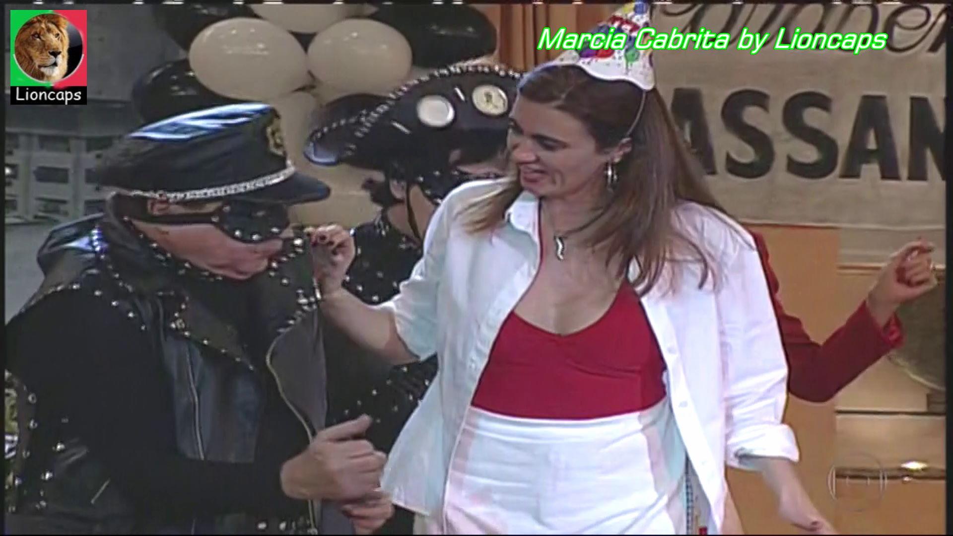 793181349_marcia_cabrita_vs180101_0171_122_550lo.JPG