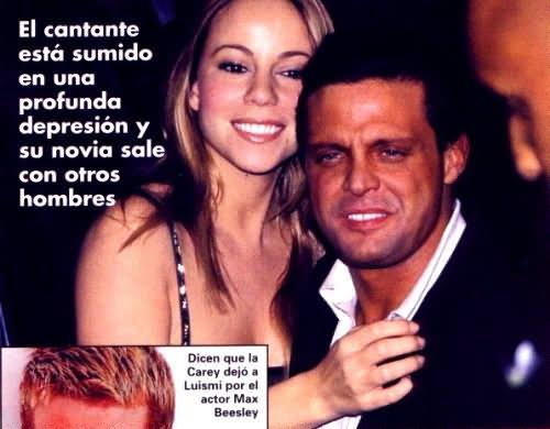 94951_1999_11_30_buenos_aires_07_122_1146lo.jpg