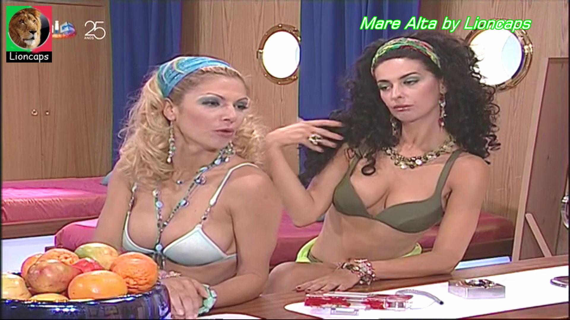 304432432_mare_alta_vs171203_0658_122_186lo.JPG