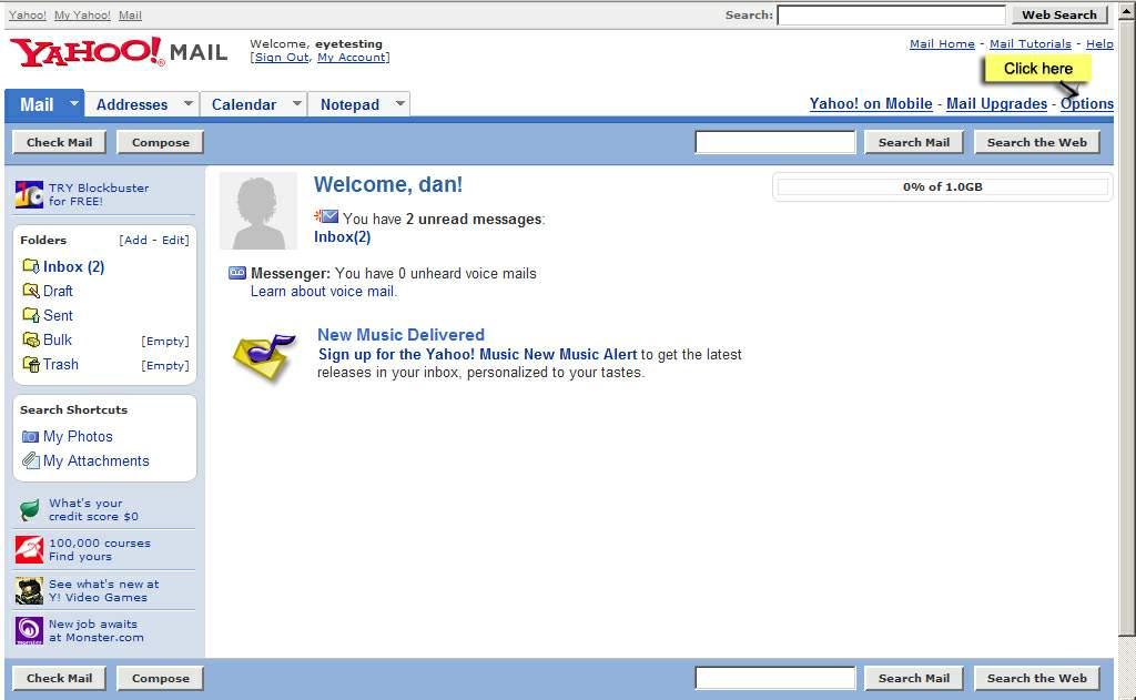 47575_Yahoo_AddressGuard1_2_122_358lo.jpg