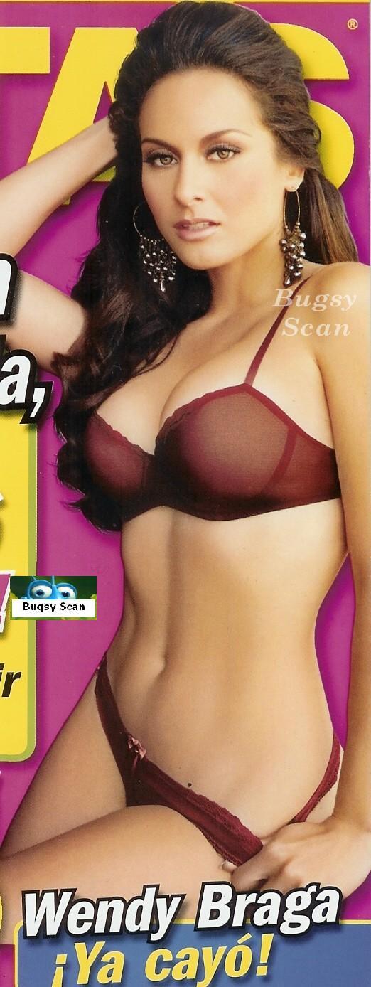 44723_Wendy_Braga_TV_Notas_Marzo_2010__BlogVen.net__57926_WendyTVnotasMzo20101_wm_123_503lo.jpg