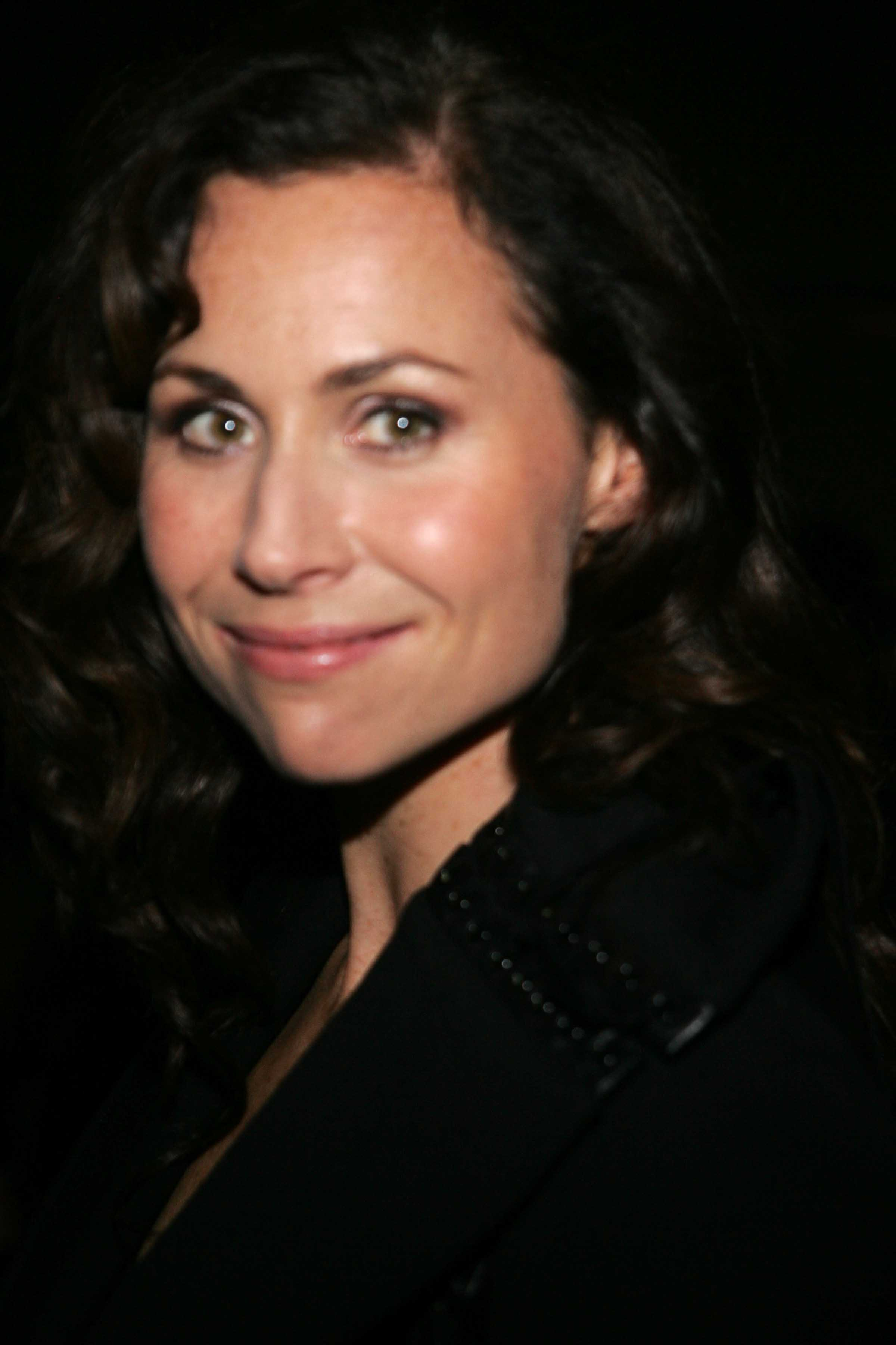 93719_Minnie_Driver_A_Magical_Evening_13_123_551lo.jpg