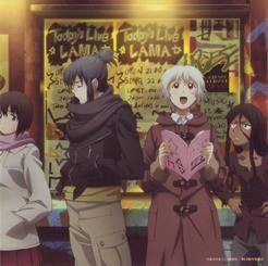 617337806_animepaper.netpicture_standard_anime_no6_no6_opening_single_212225_sakura_digital_medium_7212f49d_122_57lo.jpg