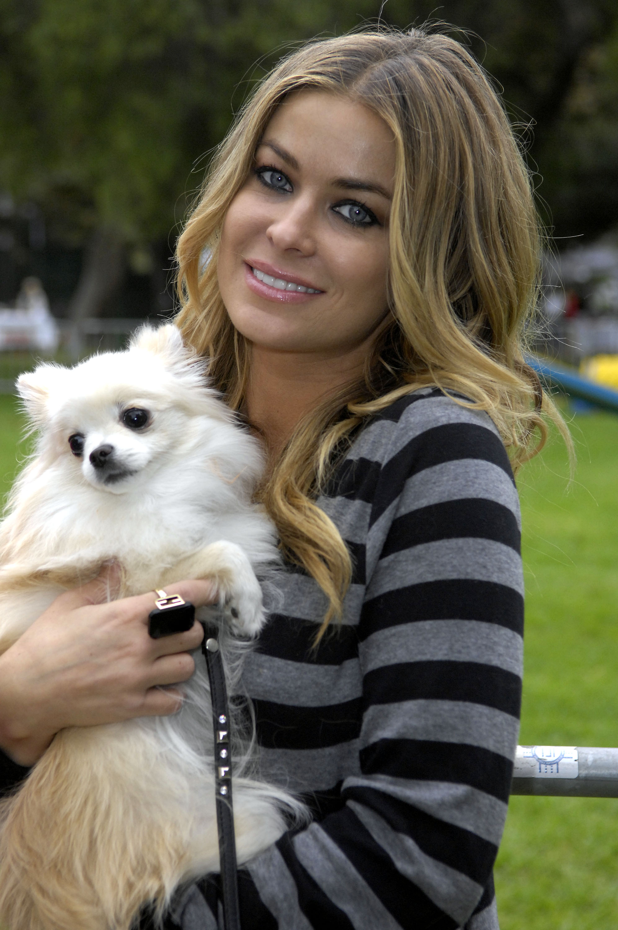 50040_Celebutopia-Carmen_Electra-1st_Annual_Freshpet_Bark_For_The_Cure-05_122_619lo.jpg