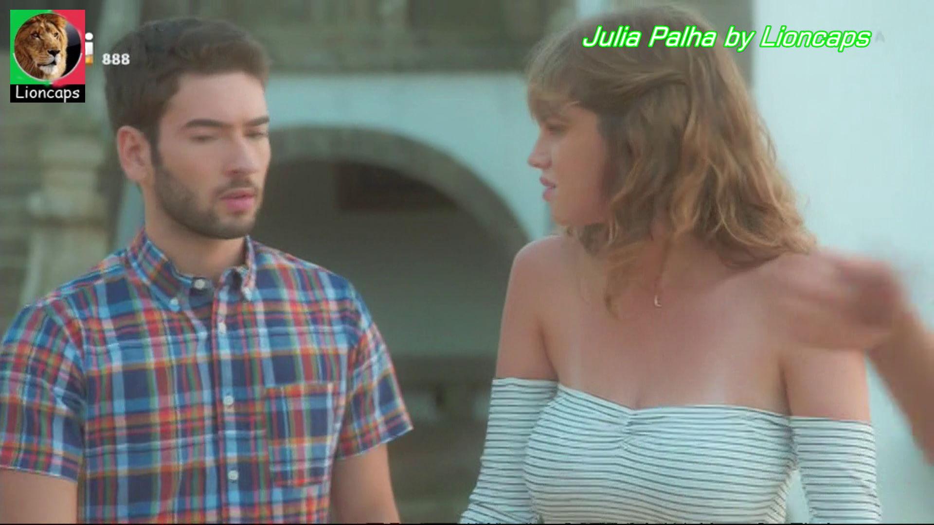 815260553_julia_palha_herdeira_vs180101_0998_122_82lo.JPG