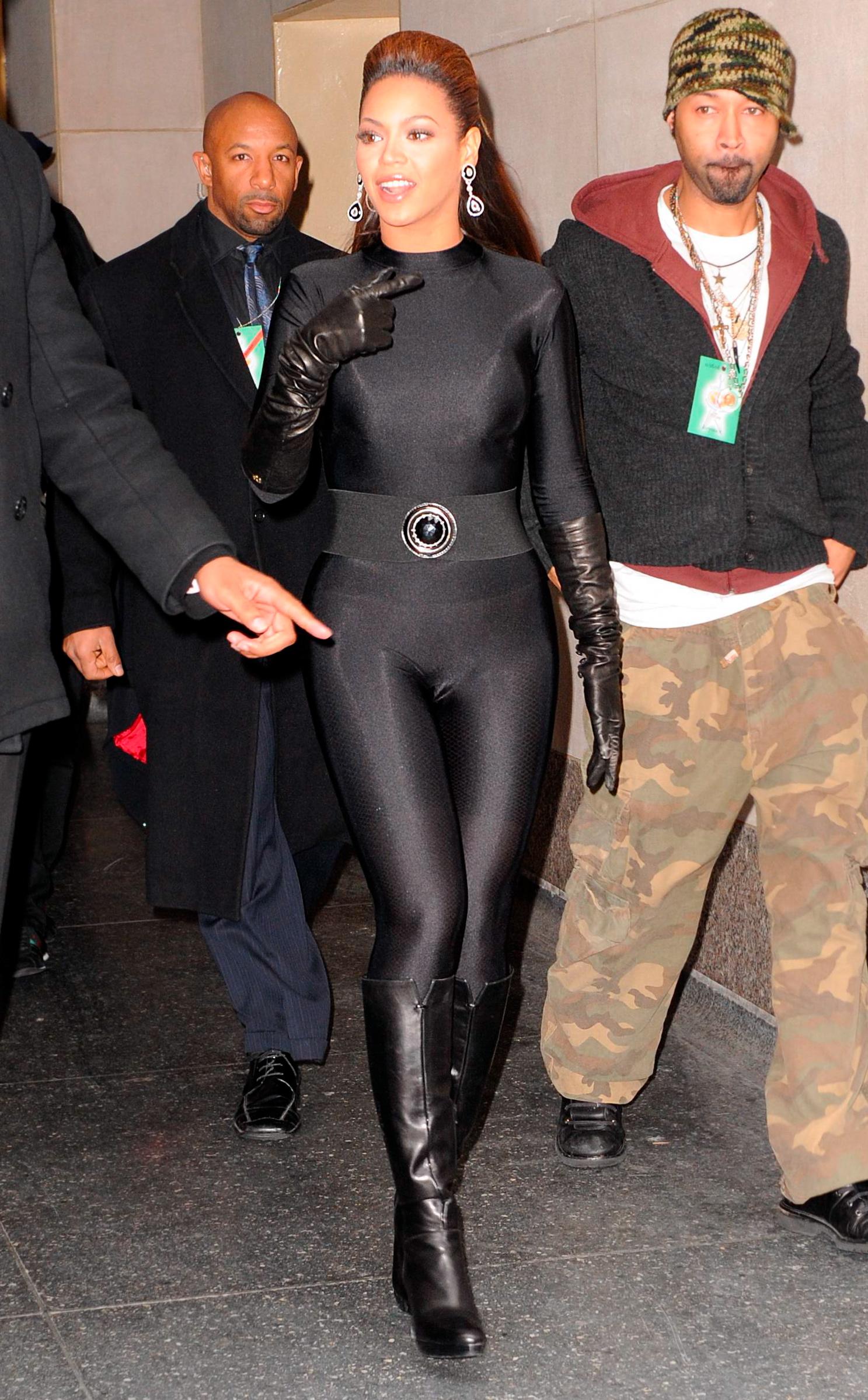 84144_Beyonce_2008-11_NBC_Today_Show_243_122_945lo.jpg