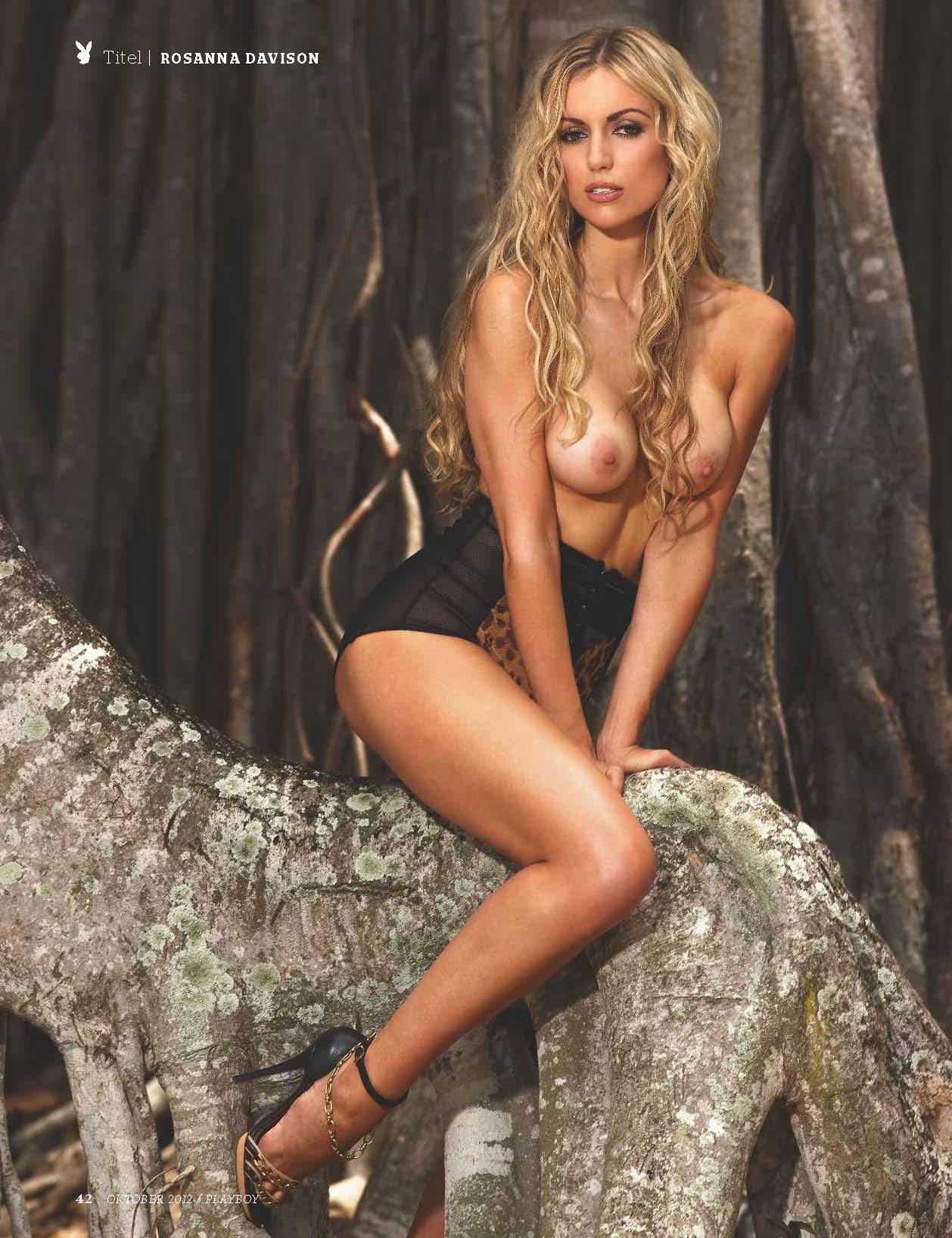 23086_septimiu29_RosannaDavison_PlayboyGermany_Oct201214_123_144lo.jpg