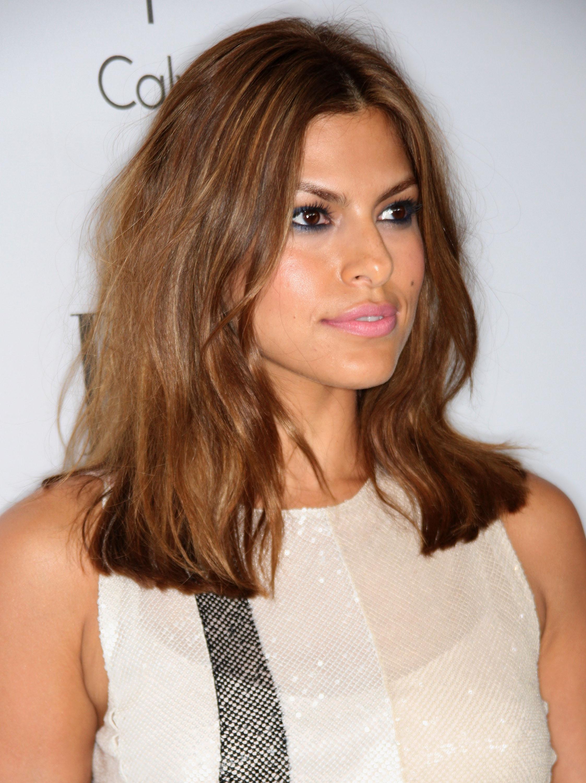 59076_Celebutopia-Eva_Mendes-15th_annual_Women_In_Hollywood_Tribute-04_122_168lo.jpg