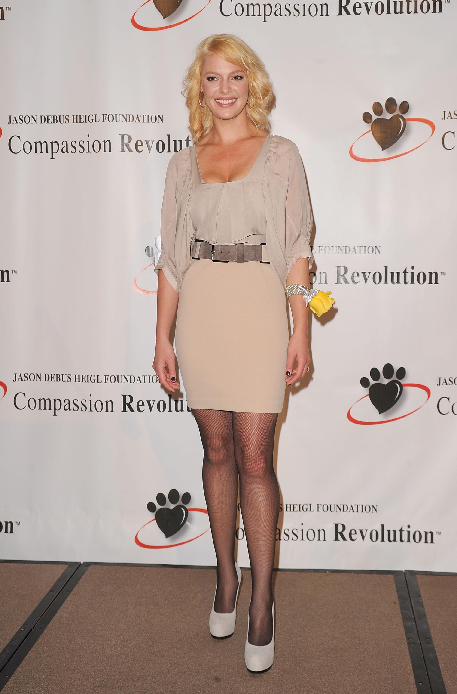 98925_KatherineHeigl_CompassionRevolutionpressconference_LA_210910_046_122_186lo.jpg