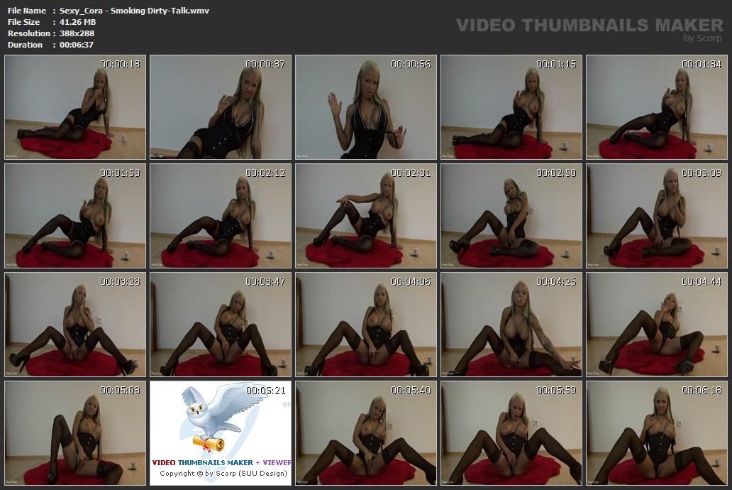313597584_tduid2983_Sexy_Cora_SmokingDirty_Talk.wmv_123_382lo.jpg