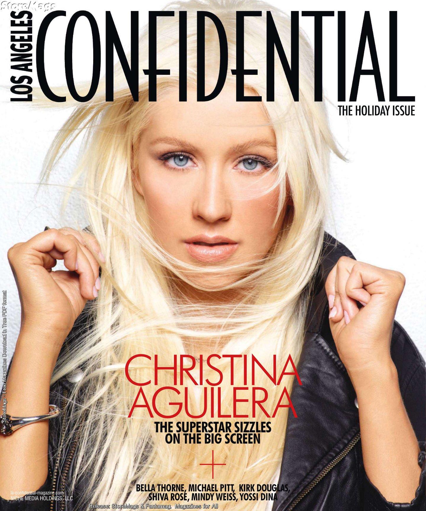 00274_ChristinaAguilera_LosAngelesConfidential_December_2010_1_122_499lo.jpg