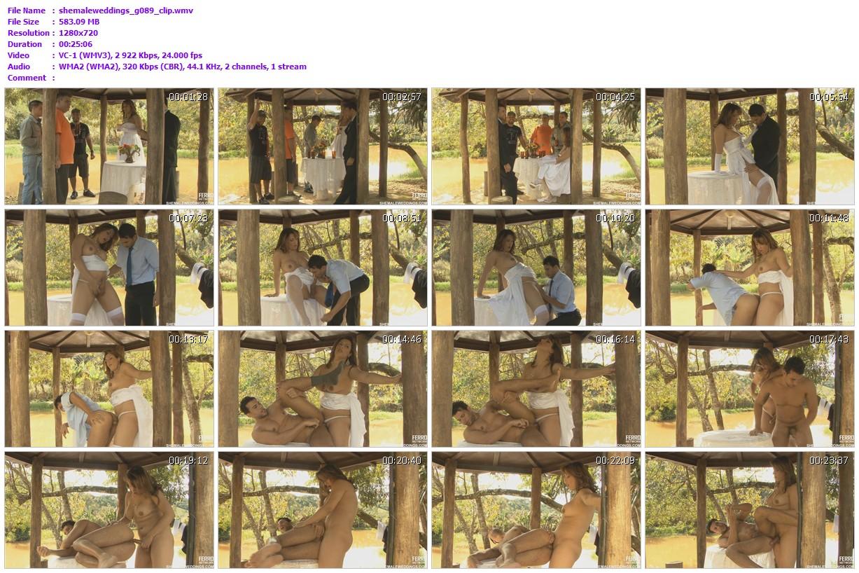 07760_shemaleweddings_g089_clip.wmv_123_5lo.jpg
