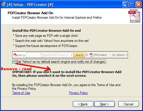 89686_pdfcreator_toolbar1_122_1148lo.jpg