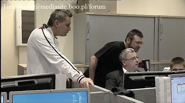 33632_Studio.Polsat.News_08_123_210lo.jpg
