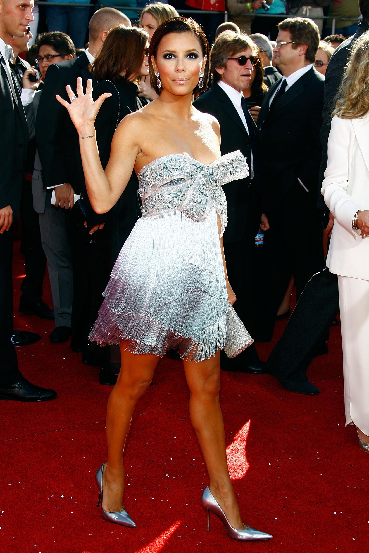 42830_Celebutopia-Eva_Longoria_arrives_at_the_60th_Annual_Primetime_Emmy_Awards-11_122_498lo.jpg