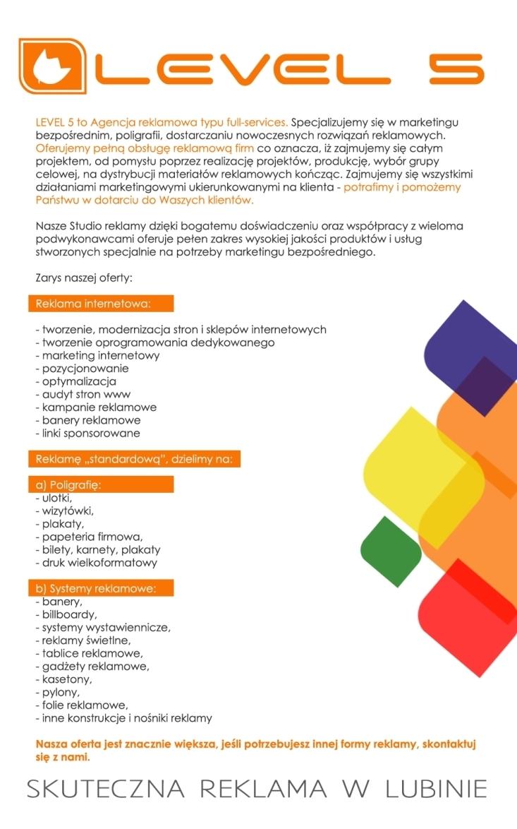 920309639_centrum_reklamy_lubin_122_840lo.jpg