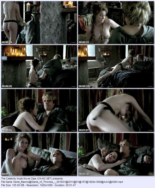 244182553_Esme_BiancoGame_of_Thrones___S01E012011011071920x1080AACH264_123_910lo.jpg