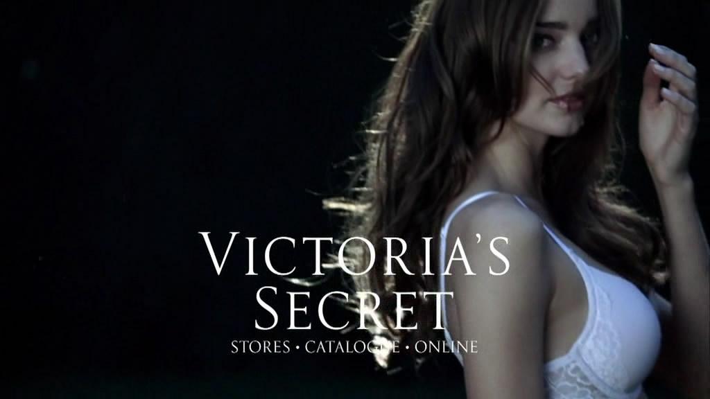 98984_miranda_kerr_victorias_secret_push-up_bra_commercial.17_27_23_122_253lo.jpg