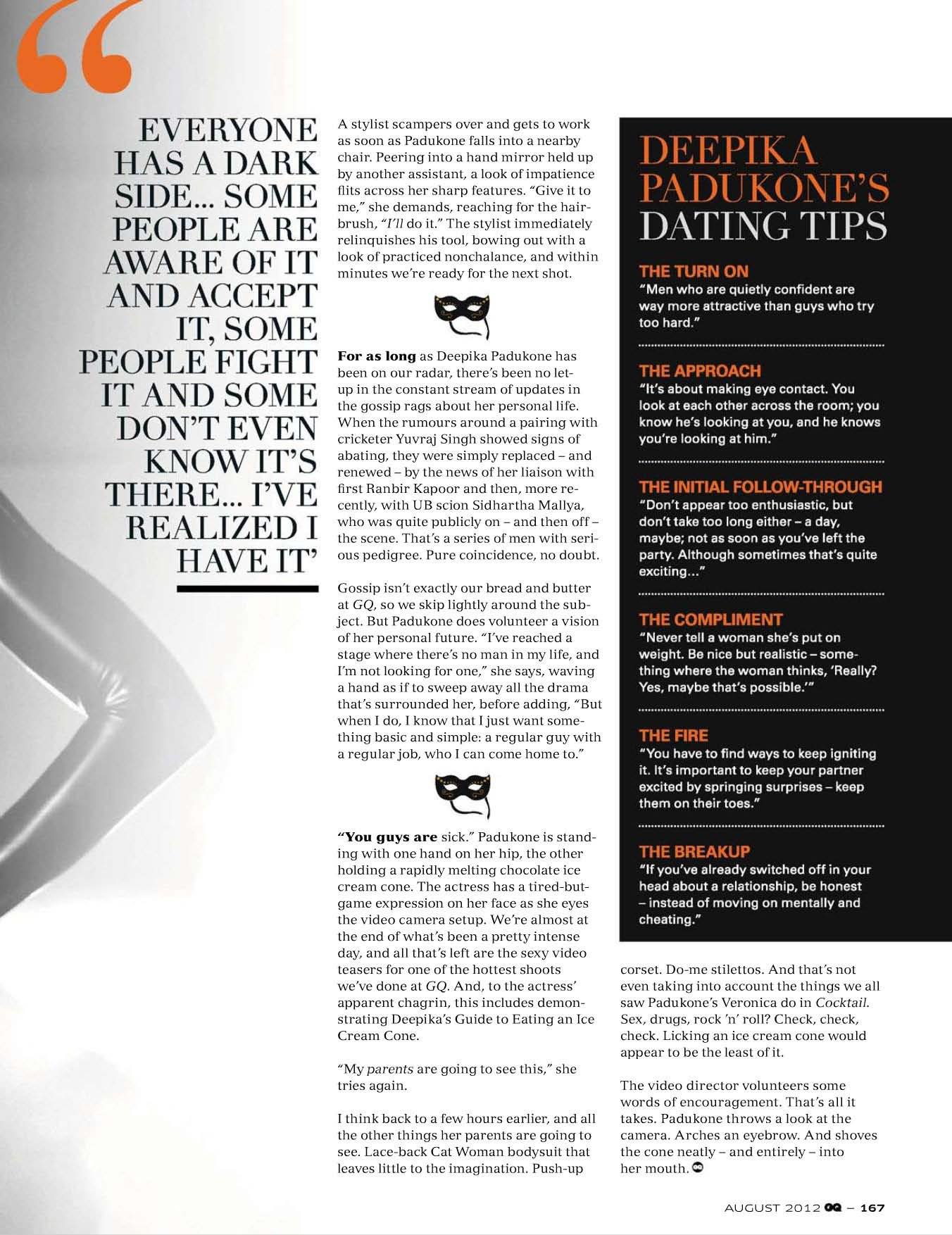 60576_Pagesfromgq_india_2012_08_aug_4_Page_6_122_894lo.jpg