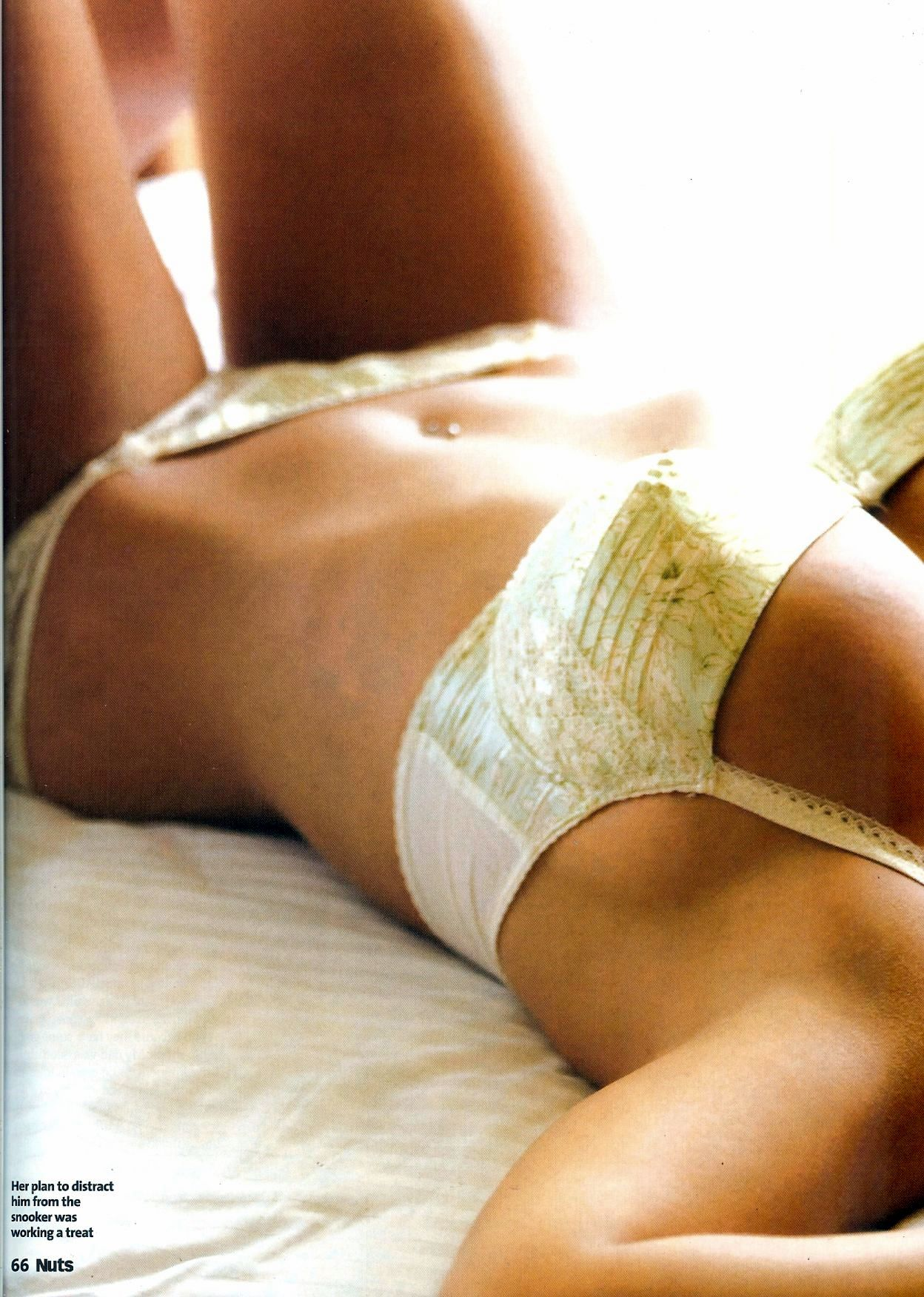 06091_Gemma_Atkinson_Nuts_magazine-6_122_148lo.jpg