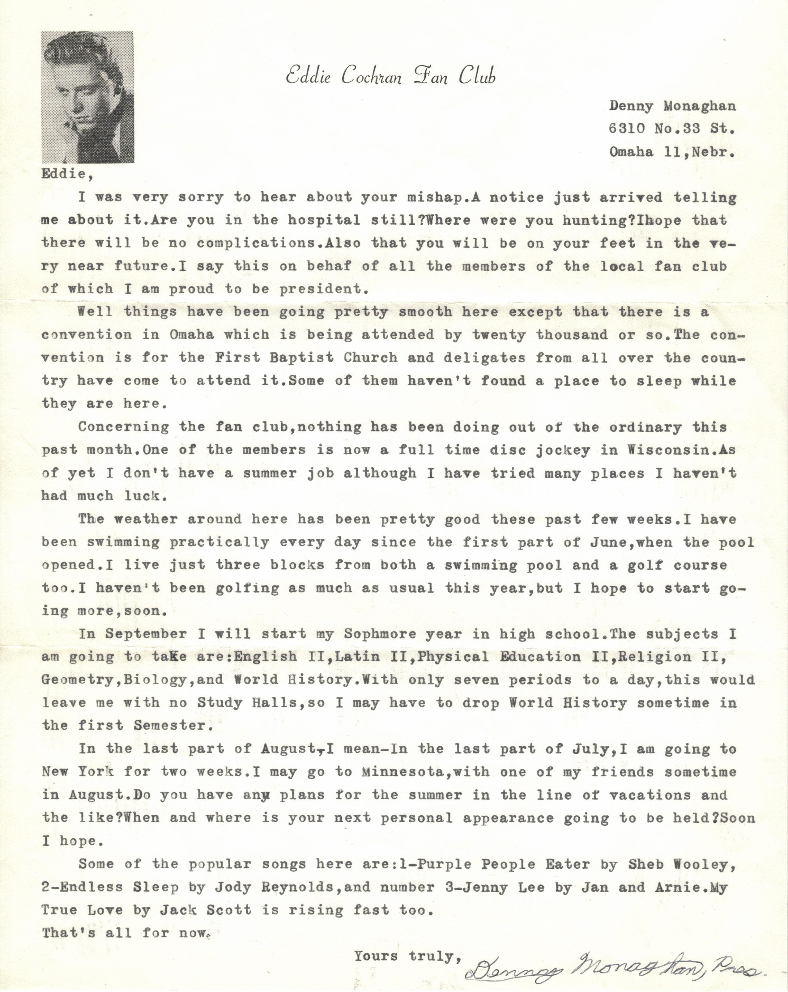 52637_fan_club_letter_inside_122_109lo.jpg